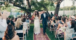 wedding planning 101 wedding planning 101 gorgeous bohemian theme ideas stylewe