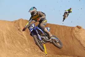 motocross racing classes twmx race series profile carson carr transworld motocross
