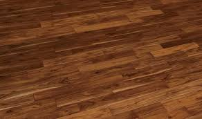 united wholesale flooring thousand oaks socal s best flooring