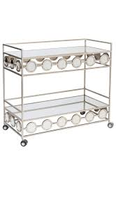 34 best bar carts images on pinterest bar carts home and bar ideas