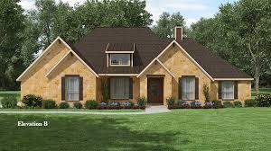 Tilson Home Floor Plans 100 Tilson Home Floor Plans Tips Inexpensive Tilson Home