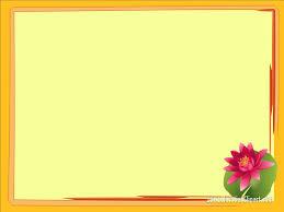 lotus flower u2013 1001 christian clipart