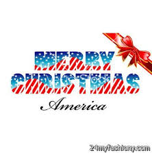 merry usa images 2016 2017 b2b fashion