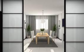 the materials of making japanese sliding doors home decor and