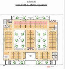 eastgate mall floor plan mall floor plan new floor plan shopping mall luxury shopping mall