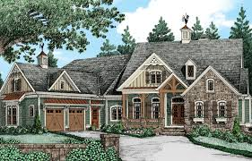 cottage home plan architectures english cottage home plans english cottage house