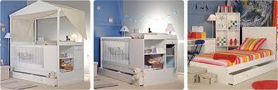 jurassien chambre lit combiné bébé junior néo by jurassien nouveau