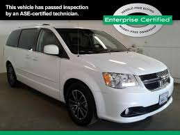 used dodge grand caravan for sale in bakersfield ca edmunds