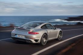 80s porsche 911 turbo porsche presents all new 2014 porsche 911 turbo and turbo s
