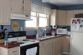 valspar woodlawn silver brook silver brook mrscfh rhpinterestcom valspar blue kitchen valspar cafe