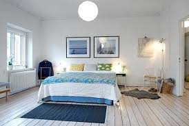 Swedish Bedroom Furniture Swedish Bedroom Furniture Kivalo Club