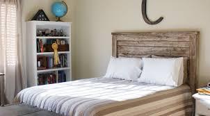 modern art bedroom uplighters engrossing bedroom in a box walmart