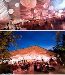 arbor wedding venues arbor terrace at the grand tradition estate wedding hopefully