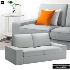 canap cuir gris clair canape canape cuir gris clair inspirant 3 places salon canape cuir