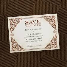 Affordable Save The Dates 16 Best Save The Dates Images On Pinterest Dates Save The Date