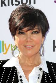 what is kris jenner hair color kris jenner photos photos kourtney kardashian kim kardashian