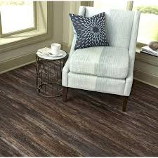 Wellmade Bamboo Reviews by Wellmade Performance Flooring Home Facebook