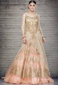 15 best gowns images on pinterest designer gowns party wear and