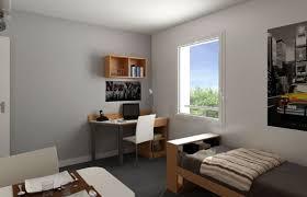 prix chambre etudiant logement étudiant toulouse 31 1622 logements étudiants