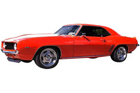 1969 camaro rally wheels rev 107 wheels free shipping from autoanything