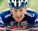 Lance Armstrong Wallpaper - lance_armstrong03