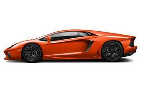 2014 lamborghini aventador specs 2014 lamborghini aventador specs safety rating mpg carsdirect