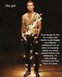 Ryan Gosling Birthday Memes - image 310421 feminist ryan gosling know your meme