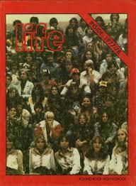 1978 high school yearbook 1978 rock high school yearbook online rock tx