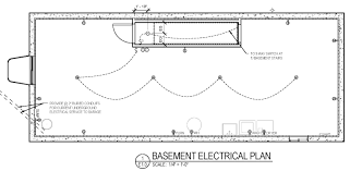 Electrical Plan by Electrical Drawing Learning U2013 The Wiring Diagram U2013 Readingrat Net
