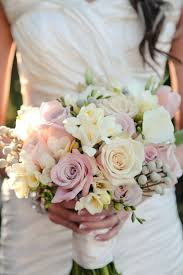wedding bouquet 25 stunning pastel wedding bouquets weddingomania