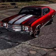 best 25 candy apple red ideas on pinterest old vintage cars