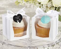 wedding favors on a budget budget wedding favors