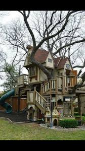 Amazing Tree Houses by 15 Best Travel Images On Pinterest Beautiful Places Travel And