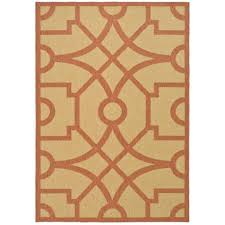 Modern Pattern Rugs by Floor Mesmerizing Home Depot Outdoor Rugs For Outdoor Floor