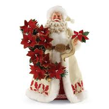 clothtique santa 457 best possible dreams santa images on santa baby