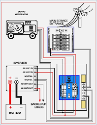 westinghouse transfer switch wiring diagrams fasett info