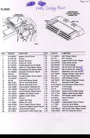 2000 neon pcm wiring diagram 2000 wiring diagrams instruction