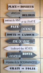 Panneau D Occultation En Bois by