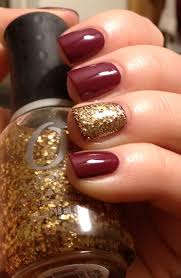 nail designs nails pinterest piccadilly circus fall winter