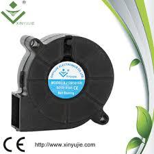 cooler master cpu fan cooler master cpu fan evaporative cooler fan industrial fin fan
