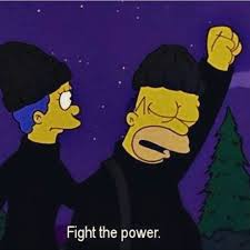 8 best simpsons images on simpsons quotes