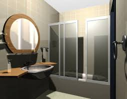 Shower Stall Ideas For A Small Bathroom Colors Best Ideas For Bathroom Shower Stalls Inspiration Home Designs