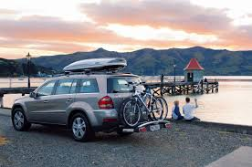 nissan qashqai bike rack top 10 dos and don u0027ts when travelling with a roof rack aa travel hub