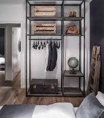 Men Bedroom Furniture by Best 25 Bachelor Pads Ideas That You Will Like On Pinterest