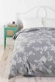 Cynthia Rowley Bedding Queen 27 Best My Dream Room Images On Pinterest Twin Xl Comforter