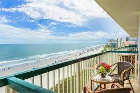 myrtle beach july oceanfront vacation at the westgate