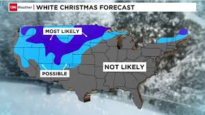 white in northeast unlikely cnn