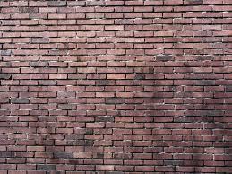 file soderledskyrkan brick wall jpg wikimedia commons