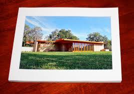 usonian house frank lloyd wright lakeland fl home