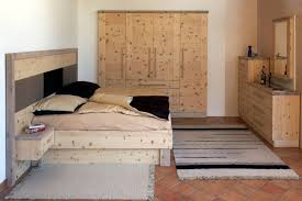 Schlafzimmerschrank Zirbe Moderne Schlafzimmer Aus Zirbenholz Beste Ideen Für Moderne